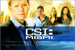 csi-miami--screenshot-5