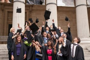 Graduation2009_357