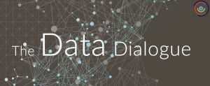 SES_DataDialogue_All