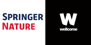 Springer_WellcomeTrust