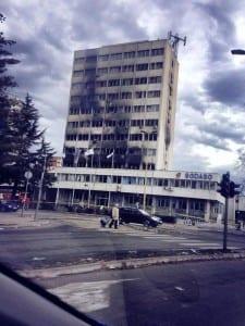 Tuzla_riots