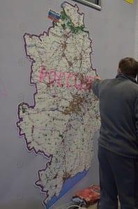 2014-04-07._Протесты_в_Донецке_035