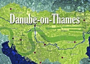 danube-on-thames1
