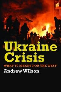 Wilson UCWIMFTW cover