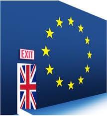 Image Brexit FRINGE 2