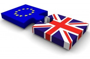 Image Brexit FRINGE