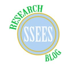 SSEES RB logo