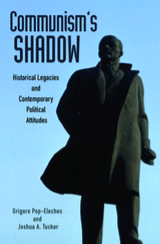 Communism's Shadow