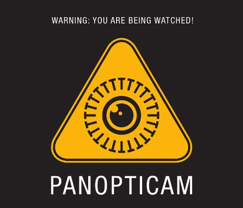 panopticam-rmx