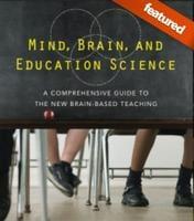 mind_brain_ed_sci