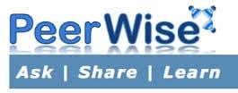 PeerWise_Logo