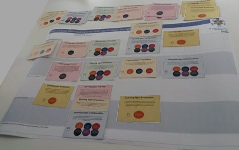 curriculum_cards_m