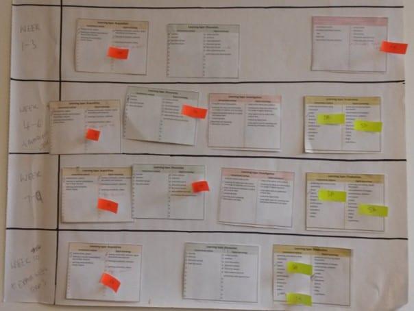 curriculum_final