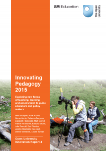 Innovating-Pedagogy-2015-cover-large-211x300