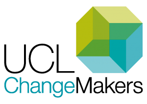 UCL ChangeMakers