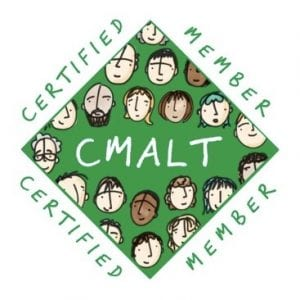 CMALT logo