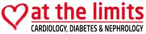 The Cardiology, Diabetes & Nephrology At the Limits' meeting was held at the University of Cape Town, South Africa in April 2017