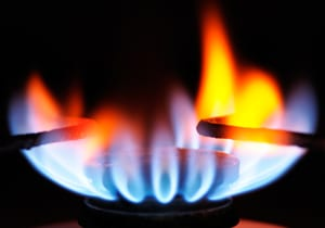 gas supply (c) UCL Energy