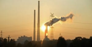 power plant (c) sxc