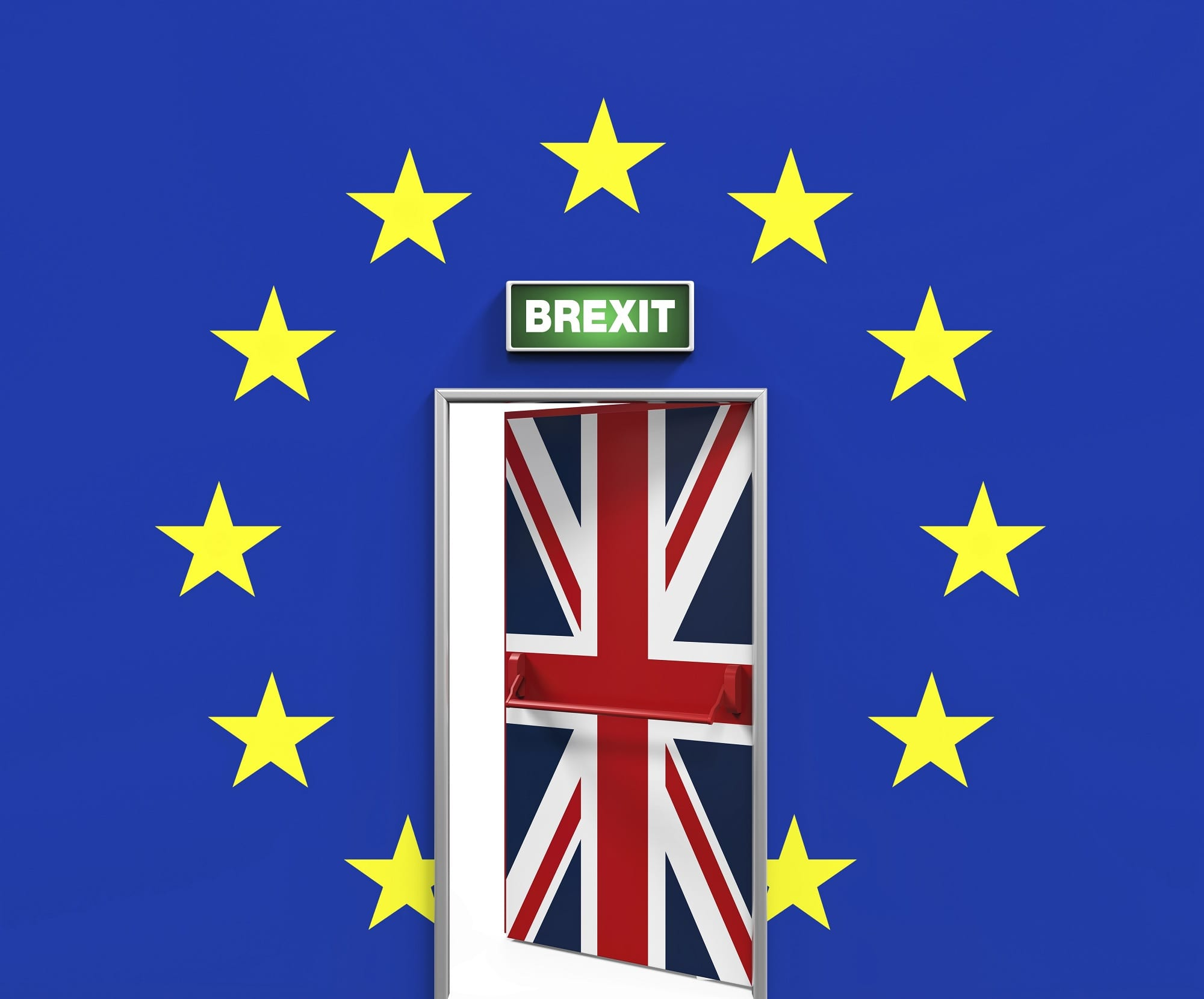 BREXIT: The mother of all uncertainties | UCL UCL ...
