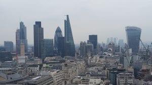 london-1205328_1280 pixabay