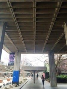 lilac-concrete-jpg