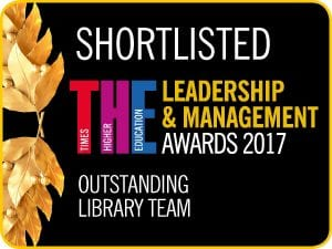 Library_services_2017team_badge