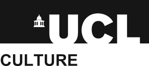 Black_small_logo_UCLCulture transparent