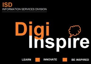 DigiInspire logo