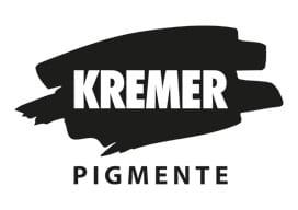 krp_logo