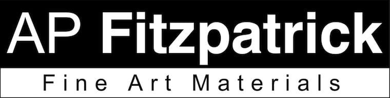 A P Fitzpatrick logo