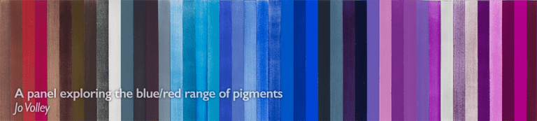 From Pigments to Solar Power banner image