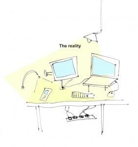 Reality 3