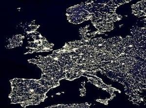 EU_lights2
