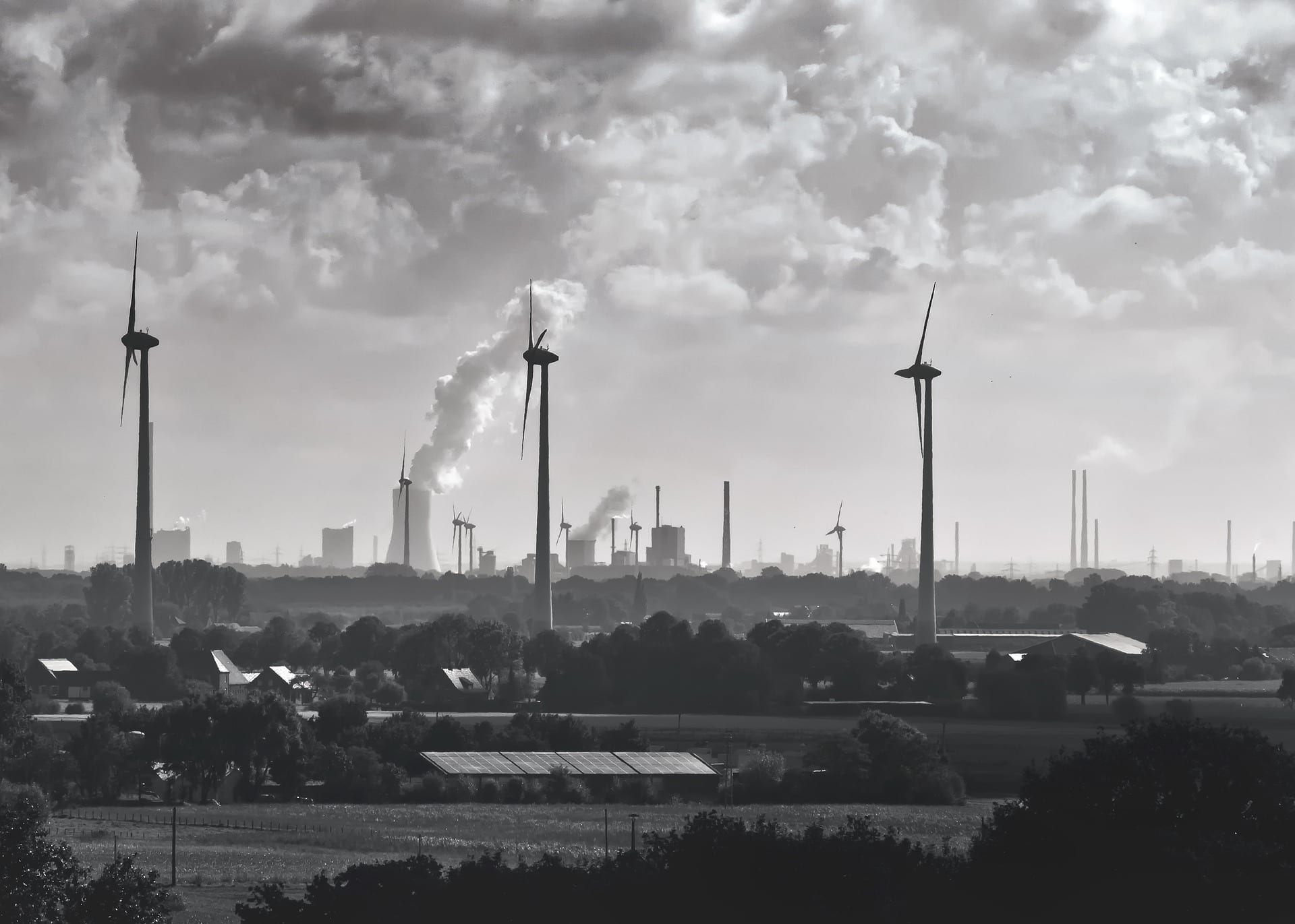 industry-970817_1920