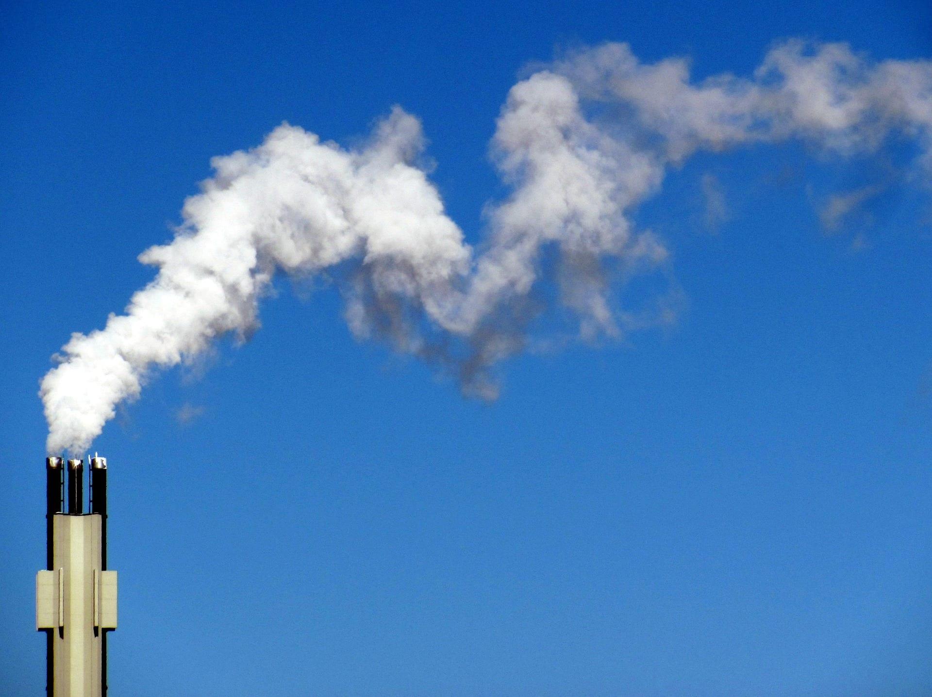 smoke-654071_1920
