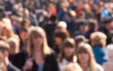 crowd_abstract_behaviour_1