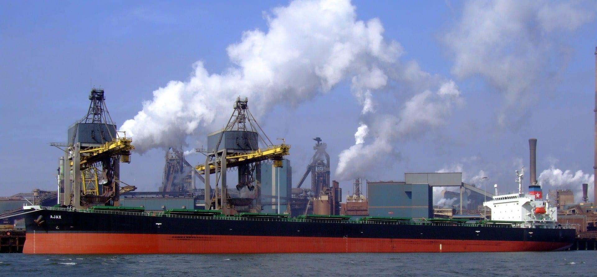 pixa-ship