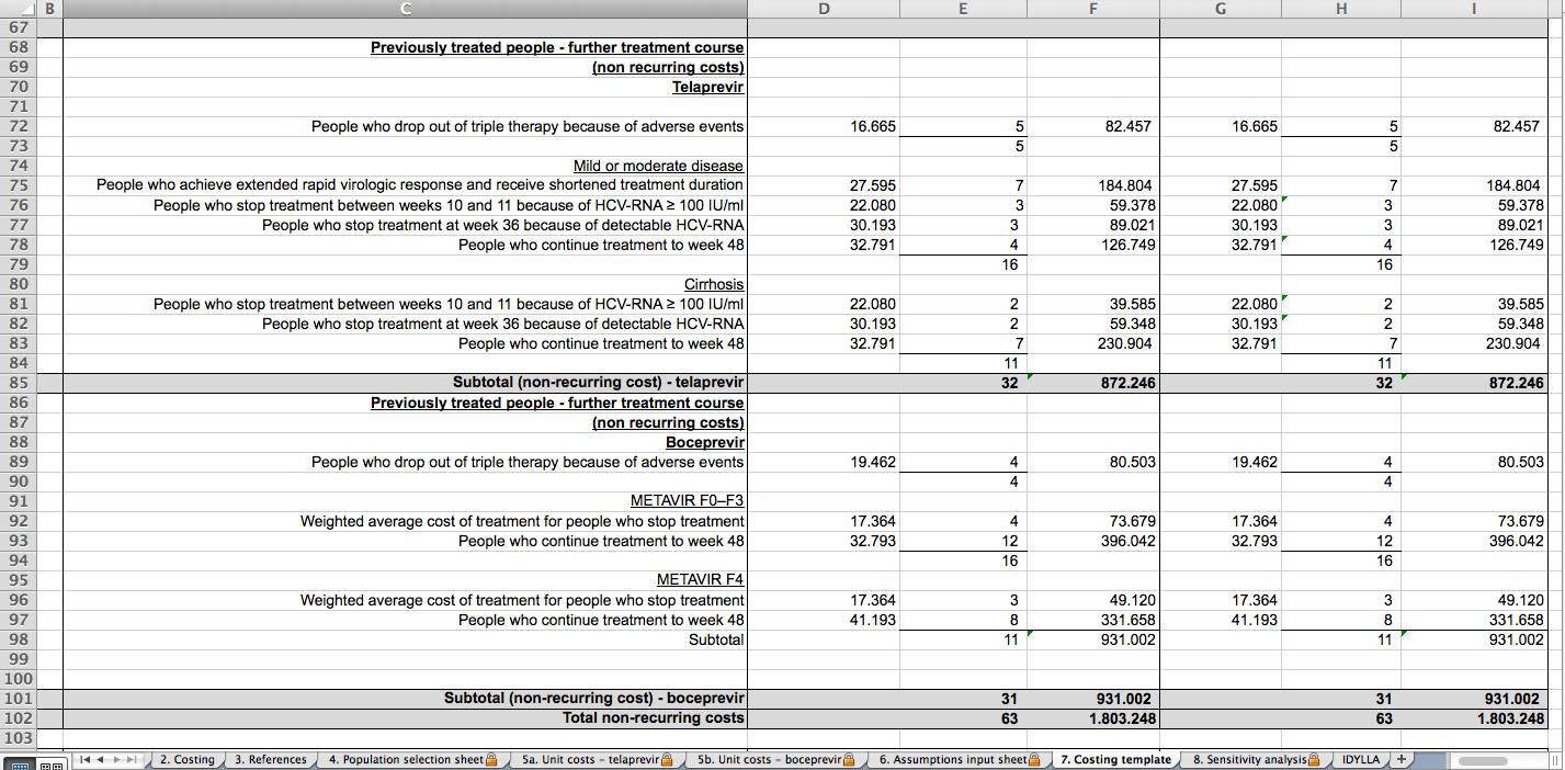 Cost accounting cost management basics 1. Agenda accounting.