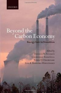 beyond-carbon-economy-catherine-redgwell-hardcover-cover-art