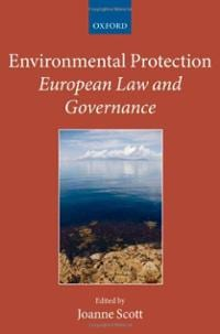 environmental-protection-european-law-governance-joanne-scott-hardcover-cover-art