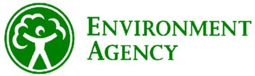 Environment_Agency_Logo