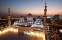 abu-dhabi-mosque-sheikh-zayed_36868_600x450-1