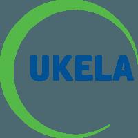UKELA_logo