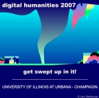 Illinoisdh2007_sm