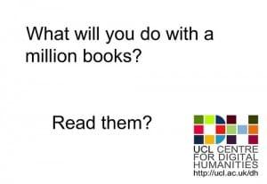 millionbooks