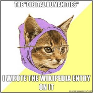 digital_hipsterism