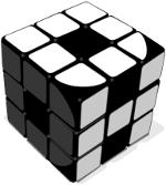 ddh-cube-bw