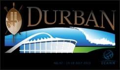 durban47-logo-242x140edited