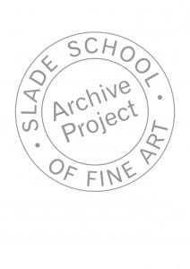 slade-archive-project-logo-40-percent-grey copy
